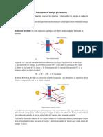 Intercambio de Energía por radiación.docx