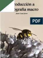 fotografia Macro.pdf