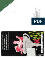 De los medios a las  mediaciones (completo) .pdf