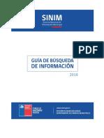 Guía de Busqueda de Información SINIM (version 4.1.2018)1.pdf