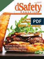 Foodsafety20180607 Dl