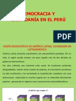 DEMOCRACIA%20Y%20CIUDADANÍA%20EN%20EL%20PERÚ.pdf