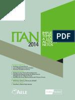 AT - ITAN 2014.pdf