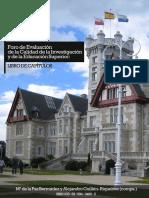 LibrocapitulosVIIIfecies.pdf