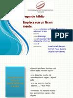segundohbito-140926152553-phpapp02
