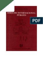 Derecho Internacional Publico.pdf