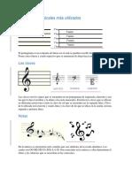 Los signos musicales más utilizados.docx