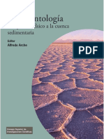 211949005-Sedimentologia-Del-Proceso.pdf