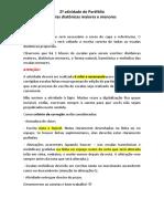 Apostila Violao Nivel Zero 1 - MAIS QUE MUSICA - 2013