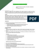 PRA_RK_3K.pdf