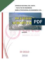 TRAZO-GEOMETRICO-DEL-CAMPO-DE-VUELO-2016.docx