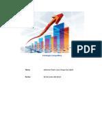232729781-Informe-Final-Caso-Cirque-Du-Soleil.doc