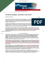Evolucion_biologica_un_hecho_o_una_teori.pdf