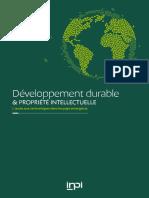 DD & PI 2016.pdf