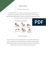 3 hábitos de higiene y alimenticios del sistema digestivo.docx