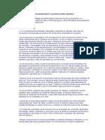 EXCAVACIONES Y LLENOS ESTRUCTURALES.docx