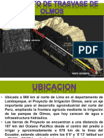 proyectodeirrigacionolmos-160515052247