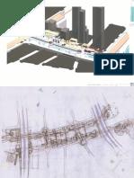 2 Al Qasba Synthesis & Design Proposal