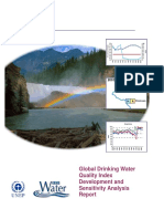 global_drinking_water_quality_index.pdf