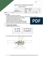 Examen Cl Automatizacion de Procesos Industriales Lopez - Copia