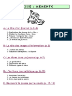 _memento_presse.pdf