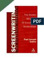 Guion de Cine-Abordaje-por-Secuencias.pdf