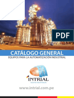 Calalogo General Intrial 2016-2017 FINAL4