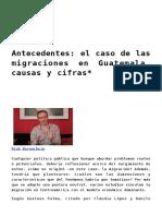antecedentes de migracion FLACSO.pdf