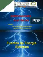 subestaciones-111208152321-phpapp01