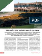 amazonia hidroelectricas.pdf