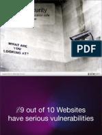 web-app-security-1193579768112939-1