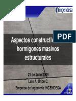 08b_Empresa_Ingeniería_Obras_Civiles