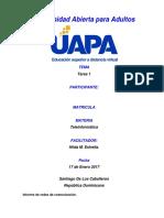 Tarea 1 de Teleinformatica - Copia
