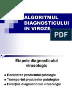 algoritm.pdf