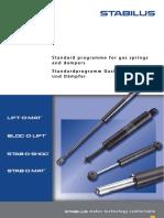 Standardprogramm_2014_04