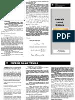 ENERGIA SOLAR - TRIPTICO.pdf