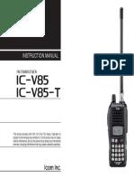 IC-V85_manual.pdf