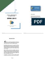 Manual-de-cpoc.pdf