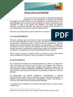 Escala del Autoestima.pdf