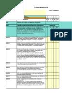 Checklist IFS GM Food v2_2017