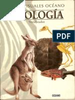 Atlas-Zoologia.pdf