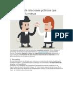 Estrategias de relaciones públicas que benefician a tu marca.docx
