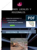 gobiernoslocalesyregionales-120415080501-phpapp01.doc