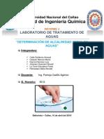 LABORATORIO DE AGUA I.2 (2).docx