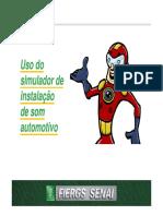 Uso do simulador virtual de instalação de som automotivo.pdf