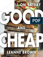 Retete_good-and-cheap.pdf