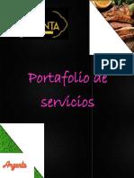 Portafolio ArgentaB.pdf