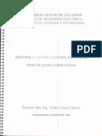 Guia laboratorio de control.pdf