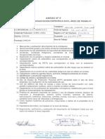 Anexo5 - Aguilar Garriazo Juan Carlos