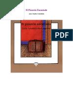 El Pizarron Encantado.pdf